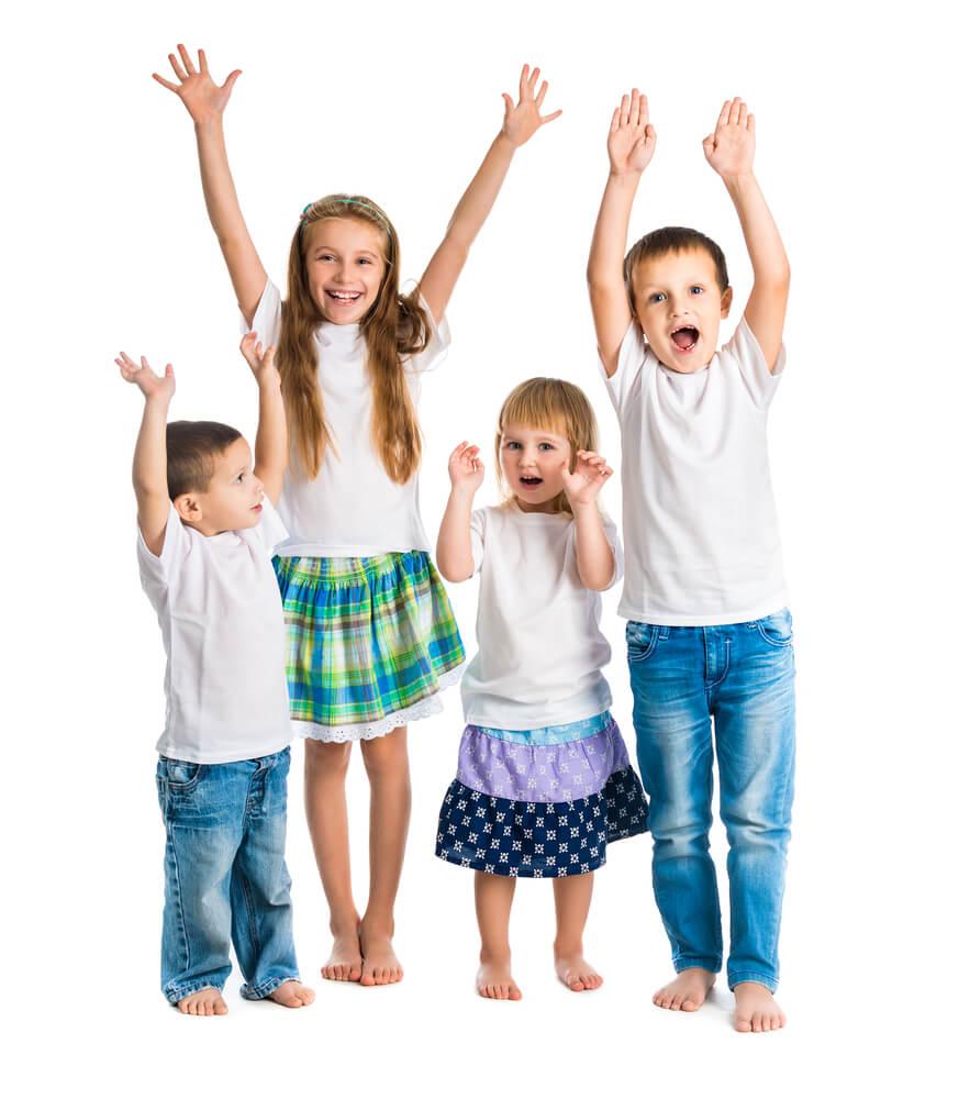 Ausflugsziele mit Kindern - Hier finden Sie die besten Ausflugstipps mit Kindern