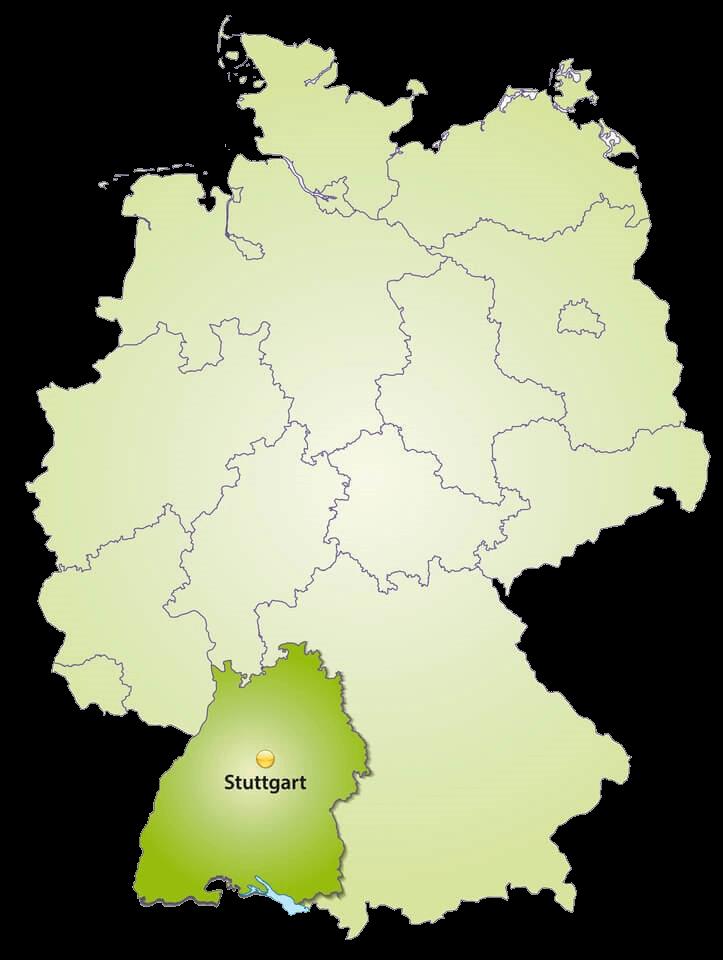 Ausflugsziele mit Kindern Baden-Württemberg - Die besten Ausflugstipps mit Kindern in Baden-Württemberg
