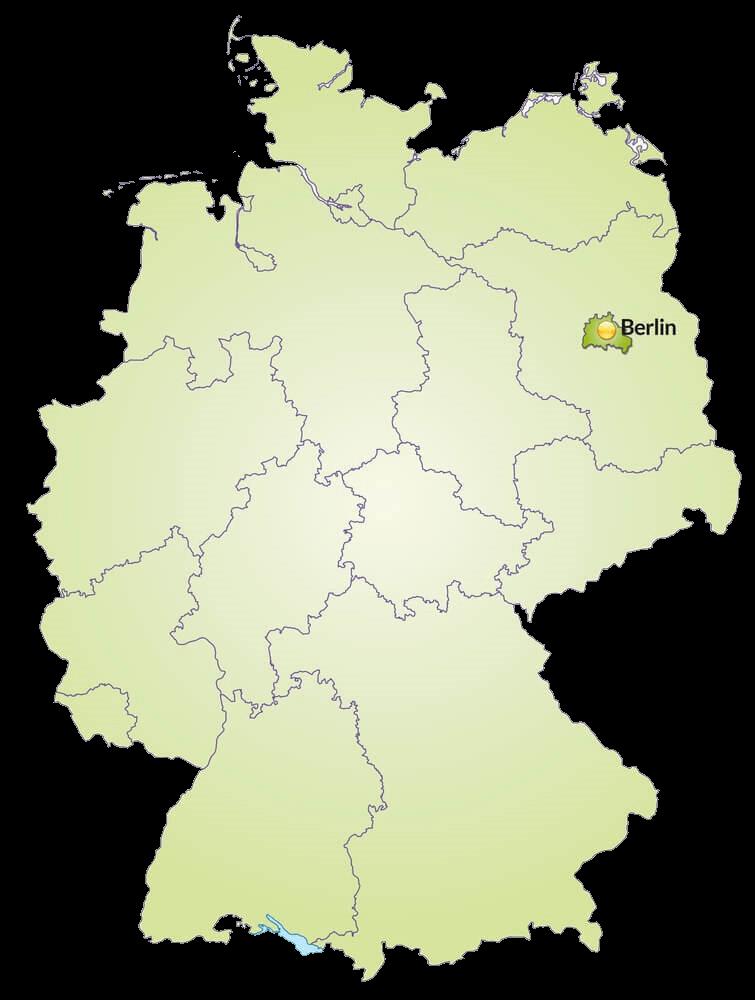 Ausflugsziele mit Kindern Berlin - Die besten Ausflugstipps mit Kindern in Berlin