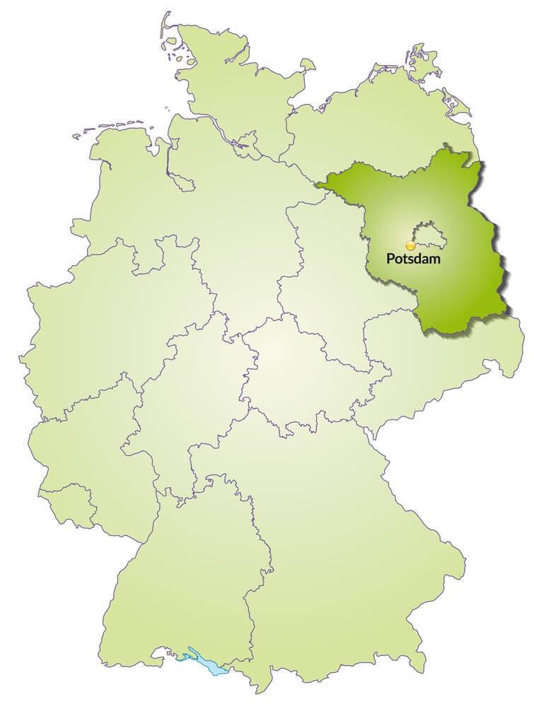Ausflugsziele mit Kindern Brandenburg - Die besten Ausflugstipps mit Kindern in Brandenburg