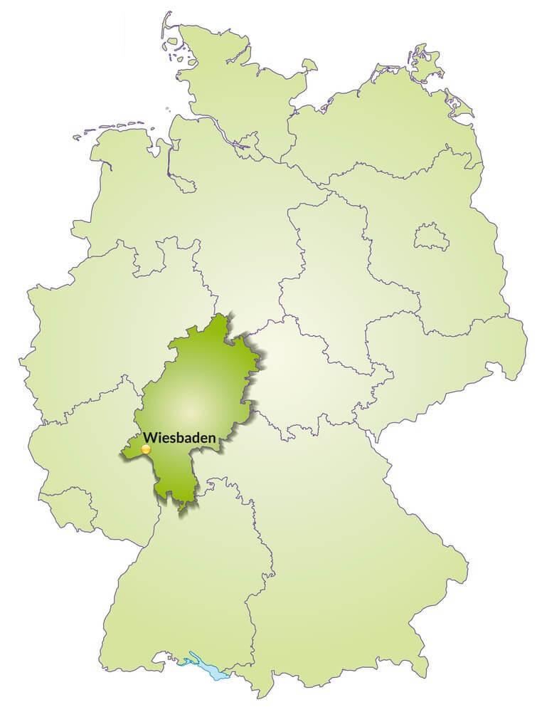 Ausflugsziele mit Kindern Hessen - Die besten Ausflugstipps mit Kindern in Hessen