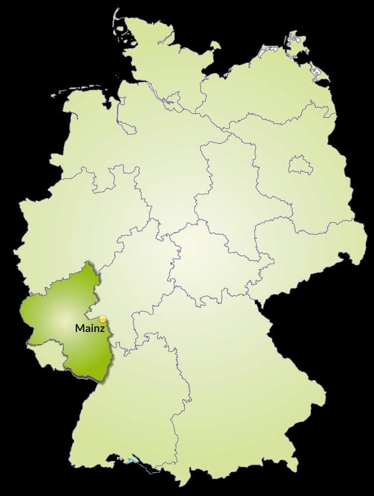 Ausflugsziele mit Kindern Rheinland-Pfalz - Die besten Ausflugstipps mit Kindern in Rheinland-Pfalz