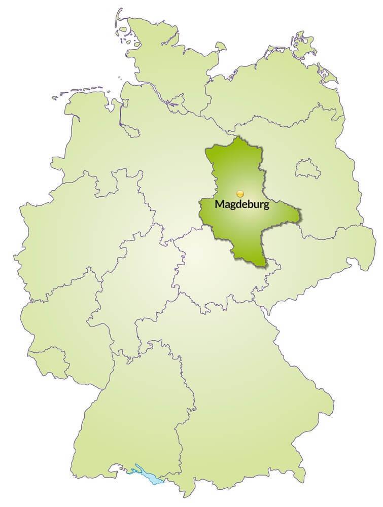 Ausflugsziele mit Kindern Sachsen-Anhalt - Die besten Ausflugstipps mit Kindern in Sachsen-Anhalt