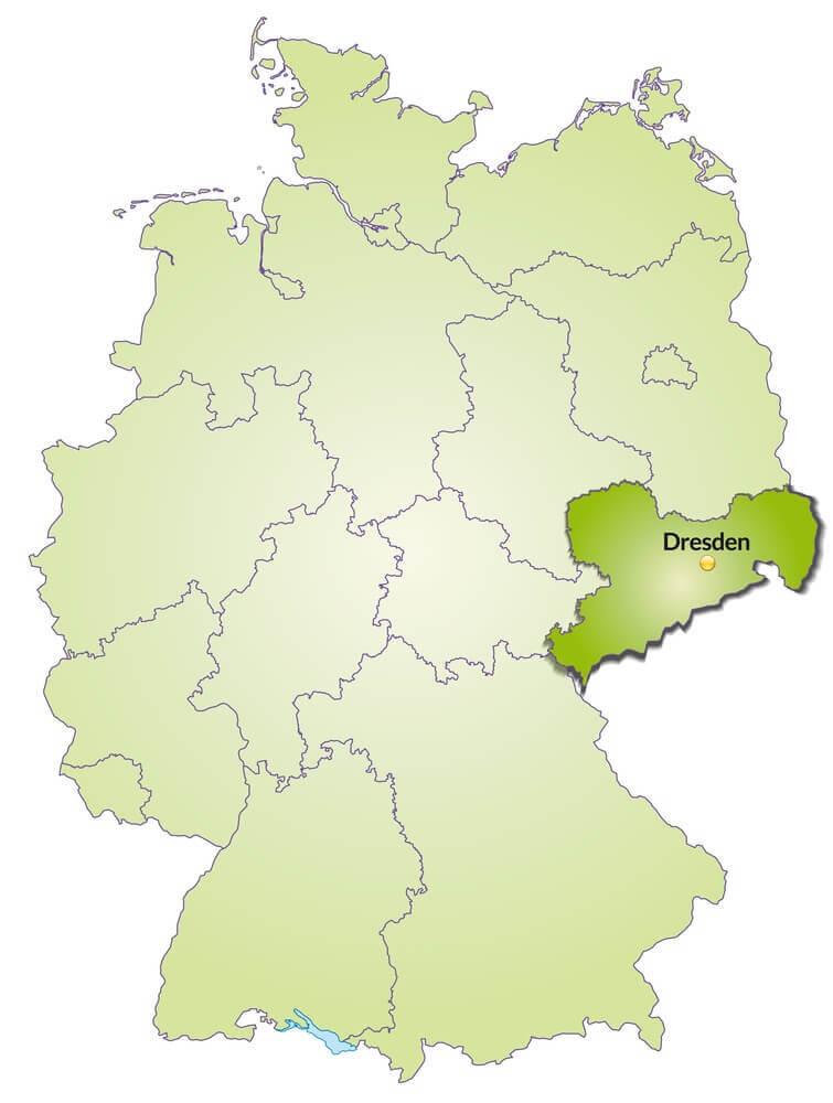Ausflugsziele mit Kindern Sachsen - Die besten Ausflugstipps mit Kindern in Sachsen