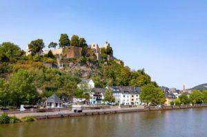 Beliebte Ausflugsziele mit Kindern im Saarland
