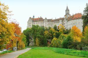 Beliebte Ausflugsziele mit Kindern in Baden-Württemberg