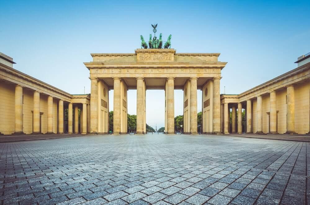 Beliebte Ausflugsziele mit Kindern in Berlin