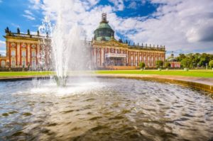 Beliebte Ausflugsziele mit Kindern in Brandenburg