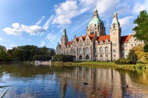 Beliebte Ausflugsziele mit Kindern in Niedersachsen