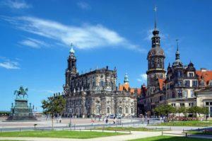 Beliebte Ausflugsziele mit Kindern in Sachsen