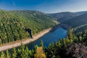 Beliebte Ausflugsziele mit Kindern in Thüringen